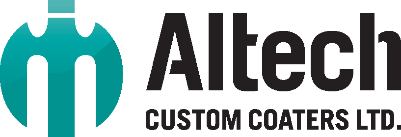 Altech Custom Coaters Ltd.