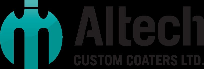 Altech Custom Coaters Ltd.